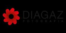 logo-diagaz_q.png