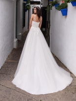 PRONOVIAS HALIMEDE 2