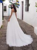 PRONOVIAS THEMISTO 2