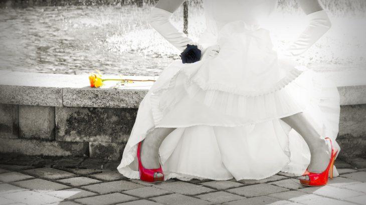 abito da sposa cremona