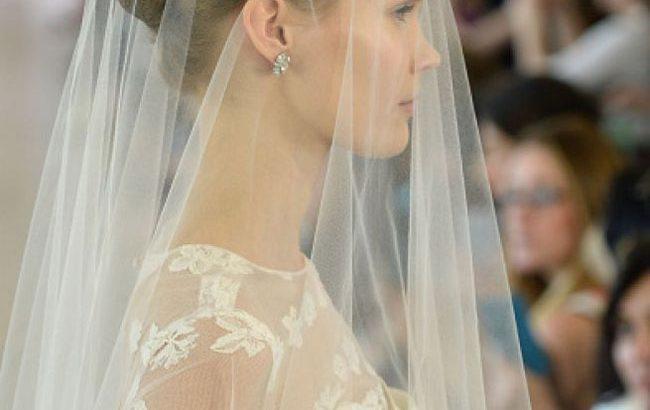 velo da sposa abiti cremona