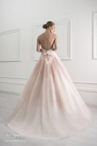 La sposa di Primavera – Linea Sposi Confital c00045765e6