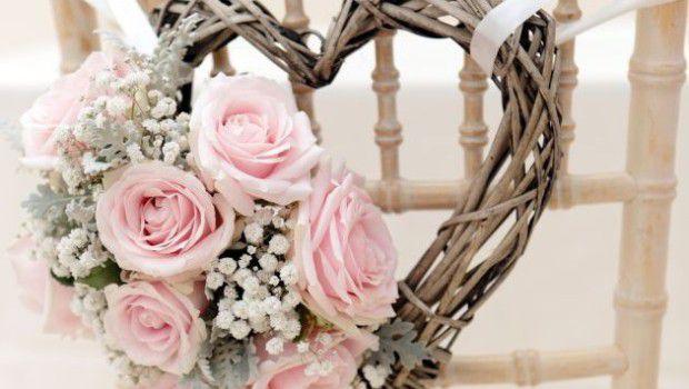 Auguri Matrimonio Mamma Sposa : Linea sposi confital consigli su come scegliere l abito