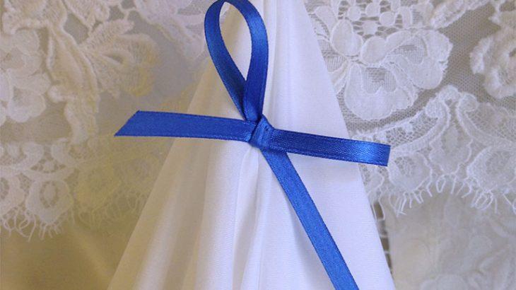 vestiti da sposa crema